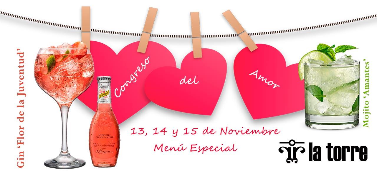 congreso-del-amor-noviembre-teruel-cadena-ser