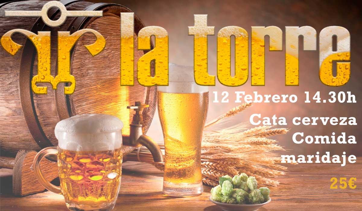 cata-cerveza-torre-original-opb2