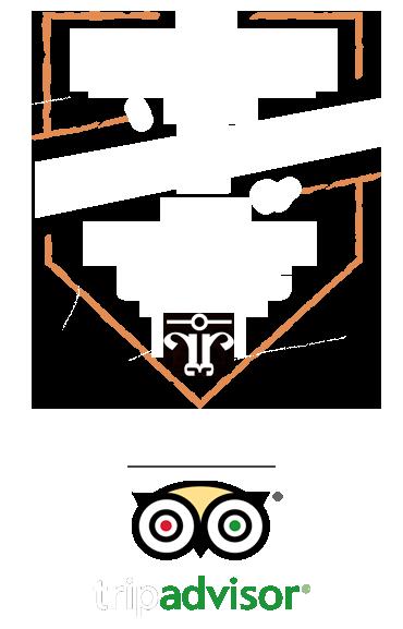 Restaurantes en Teruel